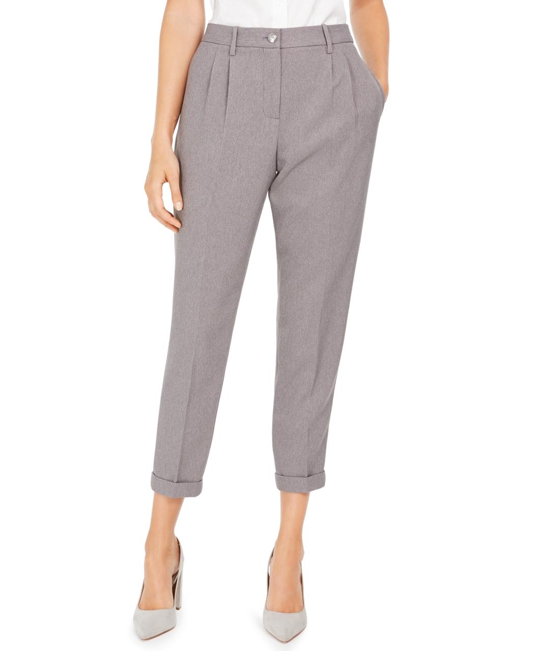 Calvin Klein  Женские штаны-A4