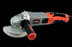Углошлифовальная машина ТЭМП - УШМ-150