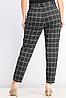 Calvin Klein  Женские штаны-A4, фото 3