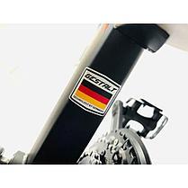 Велосипед GESTALT G700 27,5 19/21, фото 3