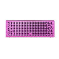 Колонка Bluetooth Xiaomi Square Box 2 Pink