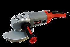 Углошлифовальная машина ТЭМП - УШМ-230Л