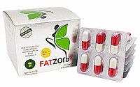ФАТЗОрб (FATZOrb) - препарат для похудения, 36 шт