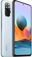 Смартфон Xiaomi Redmi Note 10 Pro 6/128gb Синий