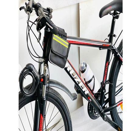 Велосипед CRUZER 26, фото 2