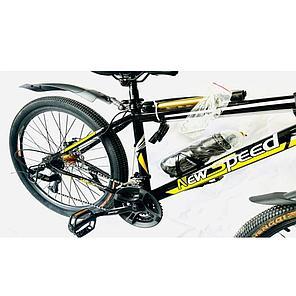 Велосипед NEW SPEED 26/19, фото 2
