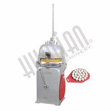Полуавтоматический тестоделитель-округлитель SM-330