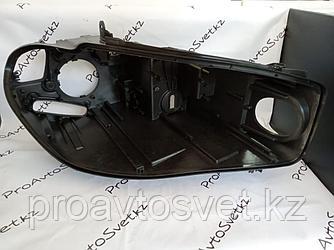 Корпус фары для  BMW X5/X6  F15/F16 FULL LED (2013-2018)