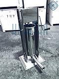 Вертикальный колбасный шприц TV-10L, фото 2