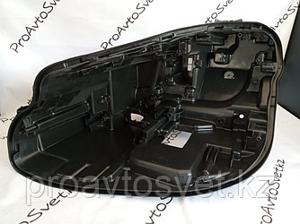 Корпус фары для  MERC W213 FULL Multibeam (2016-2017)