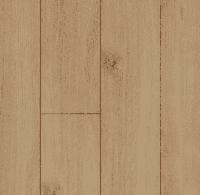 Ламинат Kronopol Aurum -3D GUSTO D4917 Дуб Верден 33класс/8мм, фаска (узкая доска)