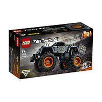 LEGO Technic 42119 Конструктор ЛЕГО Техник Monster Jam Max-D