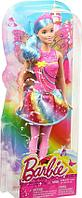 Barbie куклы фея