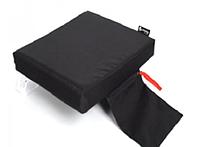Подушка для инвалидных колясок ORTONICA SoftLine SL204 (45) до 130кг