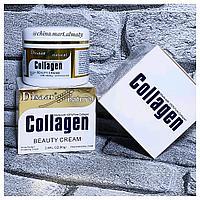 Collagen - крем от Disaar