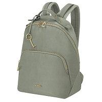 Рюкзак городской Samsonite Skyler Pro KG8*98 008 grey