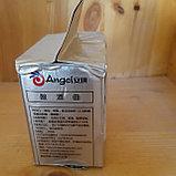 Дрожжи  Кодзи ANGEL 500гр., фото 3