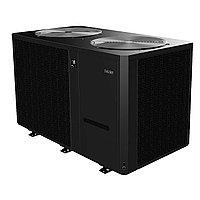 Тепловой насос Fairland IPHC300T (110 кВт)