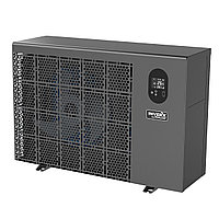 Тепловой насос Fairland InverX 80t (32 кВт)