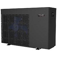 Тепловой насос Fairland IPHCR55 (20.5 кВт)
