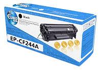 Картридж CF244A (44A) Euro Print