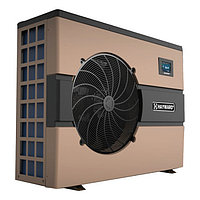 Тепловой насос для бассейна Hayward EnergyLine Pro Inv Серия, 30 кВт