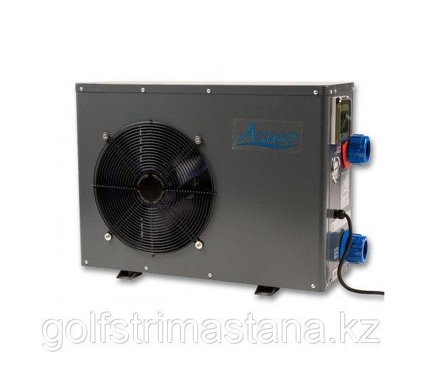 Тепловой насос Mountfield Azuro BP 120WS 12 кВт