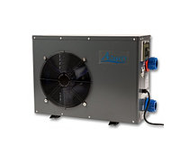 Тепловой насос Mountfield Azuro BP 120WS 12 кВт, фото 1
