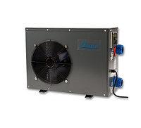 Тепловой насос Mountfield Azuro BP-140WS 14 кВт