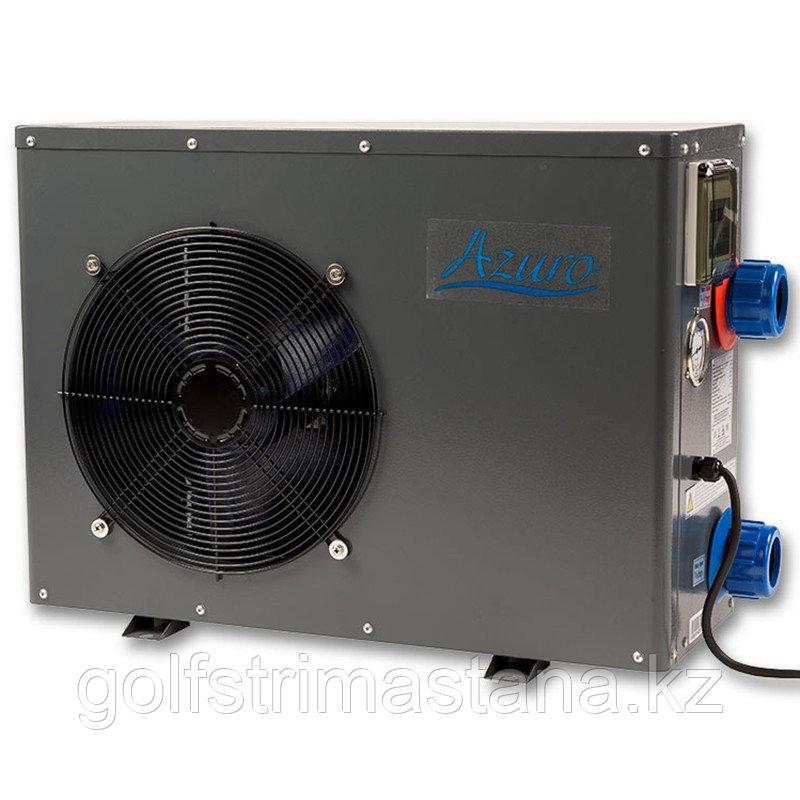Тепловой насос для бассейна Azuro BP 50WSC 4.6 кВт