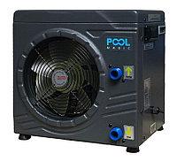 Тепловой насос Poolmagic BP-40WS-MI 3.9 кВт