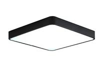 Светодиодный светильник 24 Вт