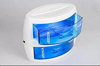 Ультрафиолетовый стерилизатор Germix (двухкамерный)