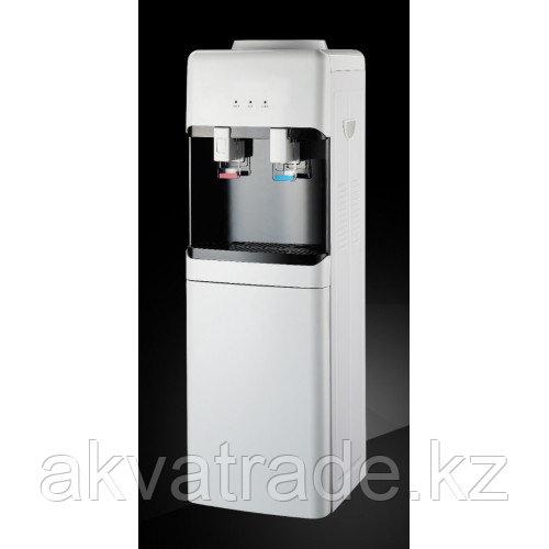 Диспенсер для воды EcoCool V81