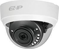 IP камеры видеонаблюдения