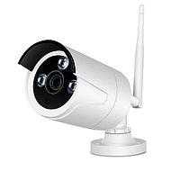 Wi-Fi IP-камеры
