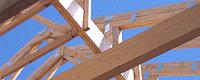 Изготовление и монтаж деревянных конструкций, кровли, ограждений и ворот