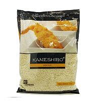 Панировочные сухари Kaneshirо