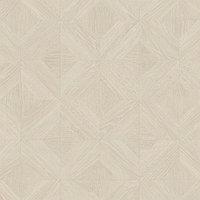 Ламинат Quick Step Impressive patterns -8 мм Uniclic Дуб Палаццо Белый IPE4501