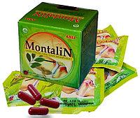 """Капсулы """"Монталин"""" для лечения суставов из Индонезии, 40шт"""