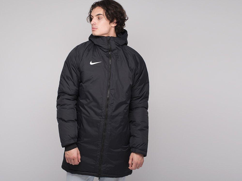 Куртка зимняя - фото 1