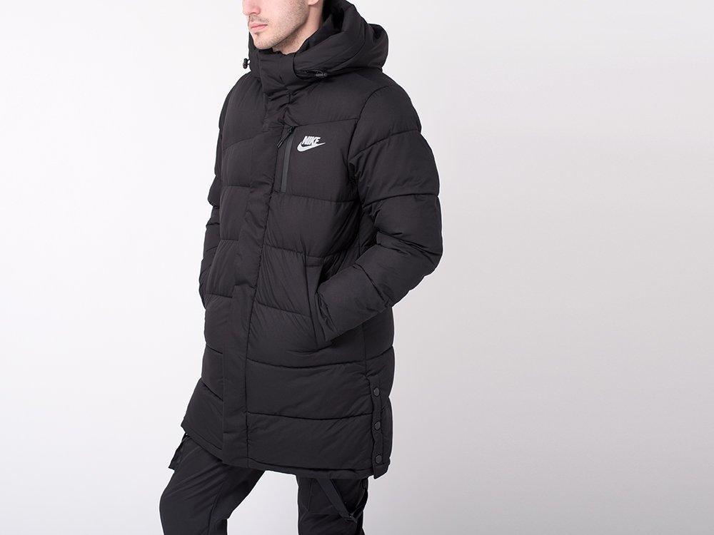 Куртка зимняя - фото 2