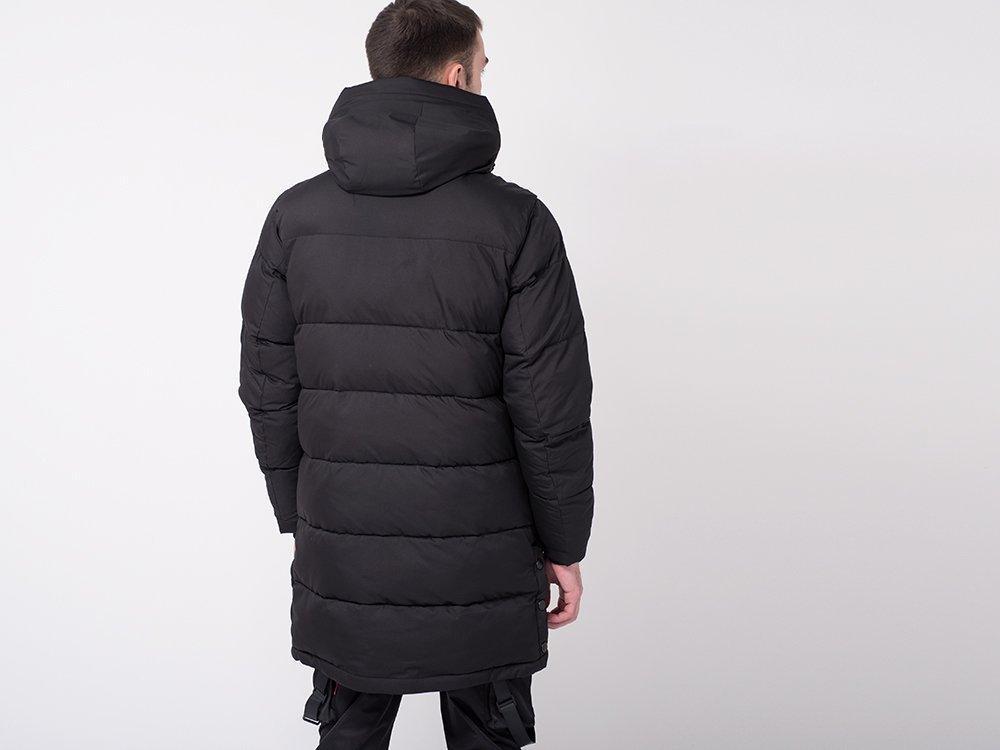 Куртка зимняя - фото 4