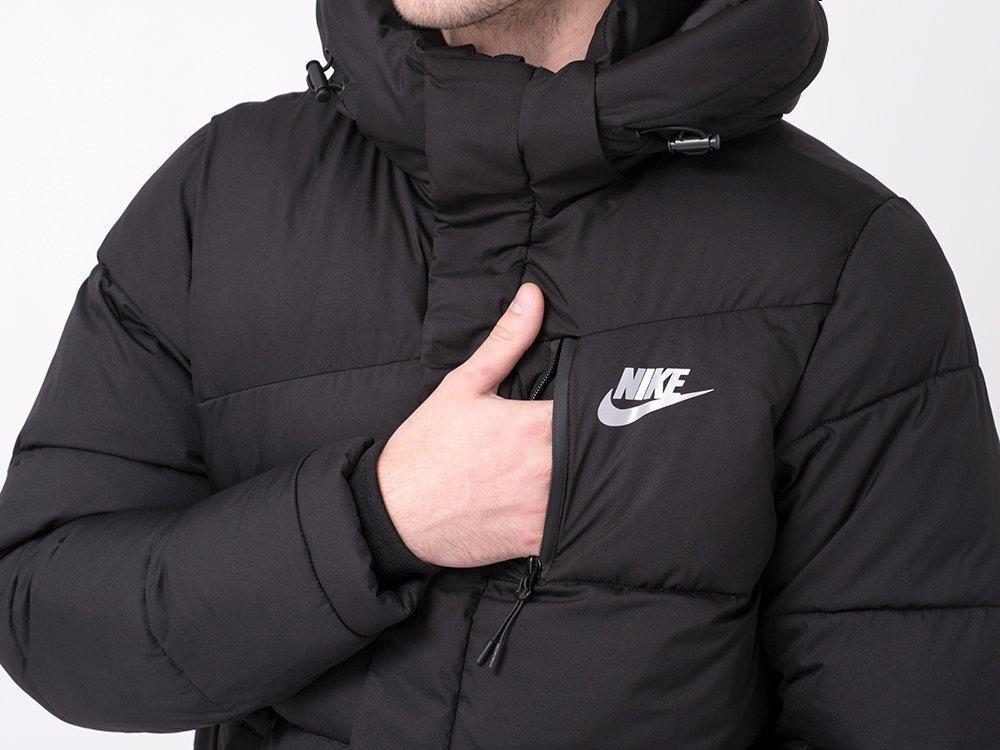 Куртка зимняя - фото 5