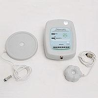 Физиотерапевтический аппарат «Импловит»