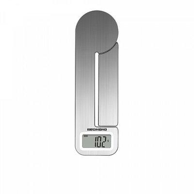 Кухонные весы REDMOND RS 758