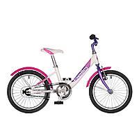 Велосипед Author Bello II - 2021