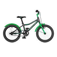 Велосипед Author Stylo II - 2021