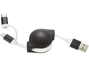 USB-переходники
