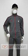 Спортивный костюм Puma(серый)